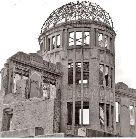原爆ドームの画像 p1_29